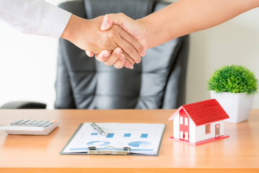 cheap reverse mortgage