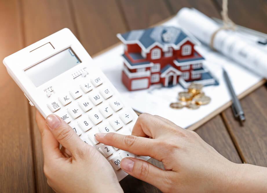 refinancing-in-london-ontario